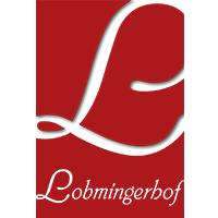 Gasthof Lobmingerhof